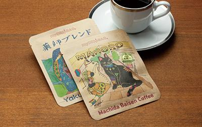 純米酒 尾根桜